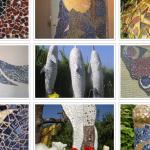 Mosaik galleri