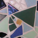Lær at lave mosaik